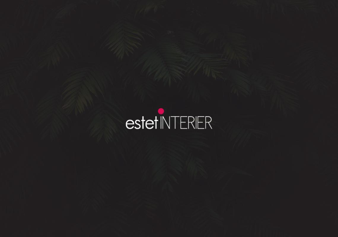 Estet Interier