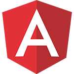 angular_logo_small