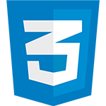 css3_logo_small