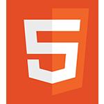 html5_logo_small