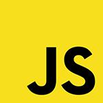 javascript_logo_small