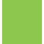 nodejs_logo_small