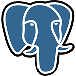 postgresql_logo_small