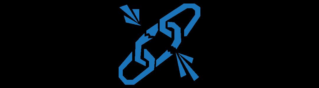 affiliate-ikone-poligon